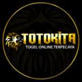 Totokita (@totokitavip) Avatar
