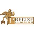 Precise Plumbing & Drain Services (@mypreciseplumbin12) Avatar