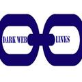 Darkweb Links (@darkweblinks7) Avatar
