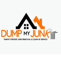 Dump My Junk LLC (@dumpmyjunkbrandon) Avatar