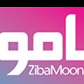 zibamoobn (@zibamoon) Avatar