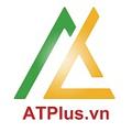 Nội Thất ATPlus (@atplus) Avatar