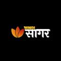 The Hindi Sagar (@thehindisagar) Avatar