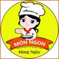 Món ăn ngon hàng ngày (@monanngonhangngay) Avatar