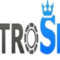 Metroslo (@metroslotgirisi) Avatar
