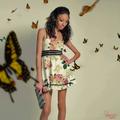 Janne Alves de Souza (@janne_alves) Avatar