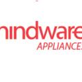 Hindware Appliances (@hindwareappliances) Avatar