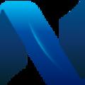 Nova web design (@novawebdesign) Avatar