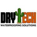 Dry Tech Waterproofing Solutions (@drytech) Avatar
