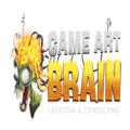 Game  (@gameartbrain) Avatar