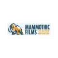 Mammothic Films (@mammothicfilms) Avatar