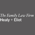 The Family Law Firm Healy & Eliot PLLC (@thefamlawfirm) Avatar