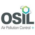 Odour Services International Ltd (@odourservicesltd) Avatar