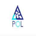 POL Enterprises (@pol_enterprises) Avatar