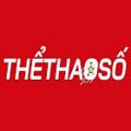 The (@thethaosocc) Avatar