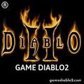 Hướng dẫn chơi game DIABLO2 (@gamediablo2com) Avatar