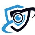 Luxmi Secure Line (@luxmisecureline) Avatar