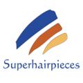 Superhairpieces (@superhairpieces) Avatar