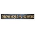 Sparks and Arcs (@sparksandarcs) Avatar