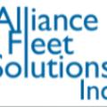 Alliance Fleet Solutions (@midland3141) Avatar