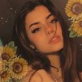 Serena Marqueza (@sese071) Avatar