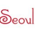 Seoul Oasis (@seouloasis) Avatar