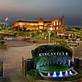 Kings ville (@kings_ville) Avatar
