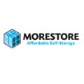 MoreStore (@morestore) Avatar