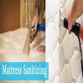Mattress Cleaning Sydney (@sydneymattressclean) Avatar