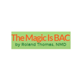 t (@themagicisbac) Avatar