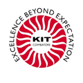 KIT-Kalaignarkarunanidhi Institute of Technology (@kitcoimbatore2750) Avatar