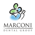 Marconi Dental Group (@marcondentalgroup) Avatar