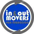 In and Out Movers San Francisco (@inandoutmoverssf) Avatar