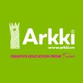 Arkki Việt Nam  (@arkkivn) Avatar
