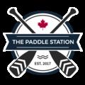 Paddle Station (@raftrental) Avatar