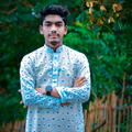 Freelan Maruf Hosen (@marufhosen) Avatar