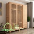 Furniture Jati Jepara (@andijatijepara) Avatar
