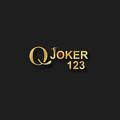 Link Alternatif QJoker123 (@chaswellcay) Avatar
