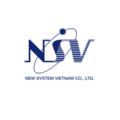 NEW SYSTEM VIETNAM (@newsystemvietnam) Avatar