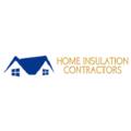 homeinsulation contractors (@homeinsulationcontractors) Avatar