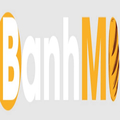 Banhmi TV link trực tiếp bóng đá full HD (@banhmidotwin) Avatar
