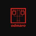 Edmaro Pte Ltd (@edmaropteltd) Avatar