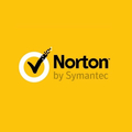 Norton Antivirus in Texas in USA (@nortonantivirusintexas) Avatar
