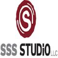 SSS Studio  (@scottstudios) Avatar