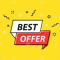 Best Offers (@nirajbhanushali) Avatar