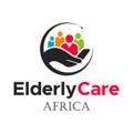 Elderly Care  (@elderlycareafrica) Avatar