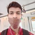 Ankit Kumar (@ankit78) Avatar