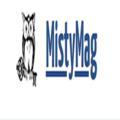 Misty Mag (@mistymag1) Avatar