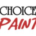 Best Choice Painters Ltd. (@wethoice123) Avatar