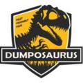 @dumposaurus_0 Avatar